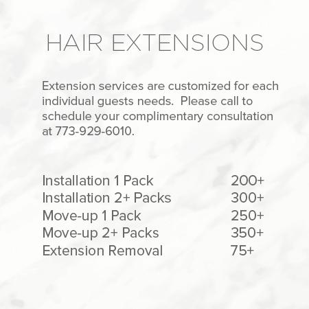 Salon 1800 - hair extentions2.jpg