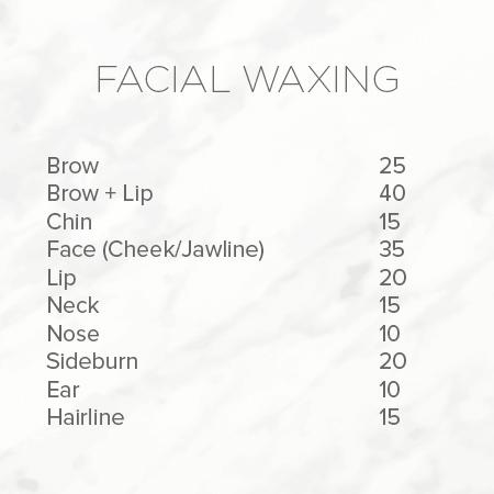 Salon 1800 facial waxing.jpg