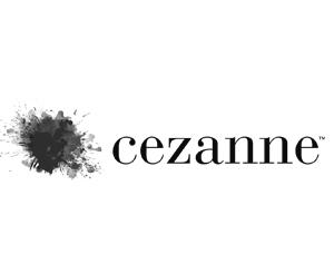 Cezzane.jpg
