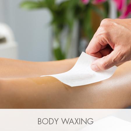 Body Waxing.jpg