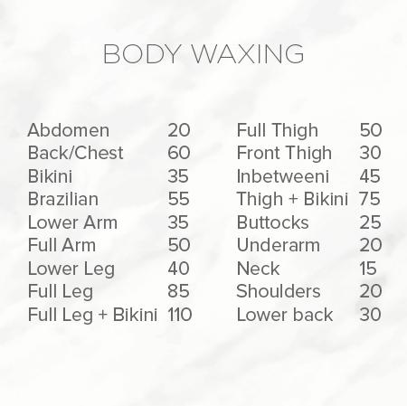 boxy waxing pricing.jpg