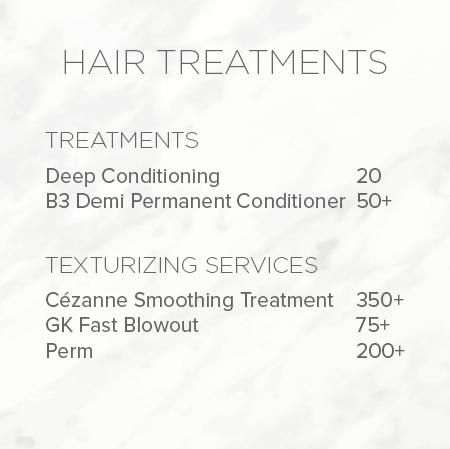 hair pricing.jpg