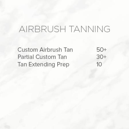 Tanning Pricing.jpg
