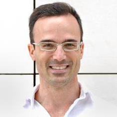 Bruno Júlio