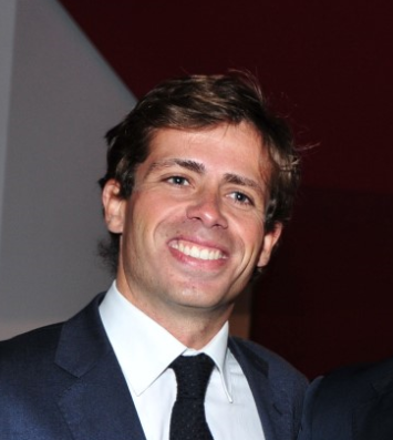 Francisco Vaz Figueiredo