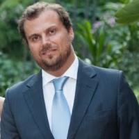 João Sanches