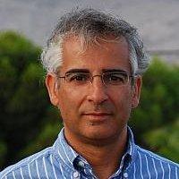 Luís Caldas de Oliveira