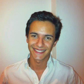 Manuel Ribas Fernandes
