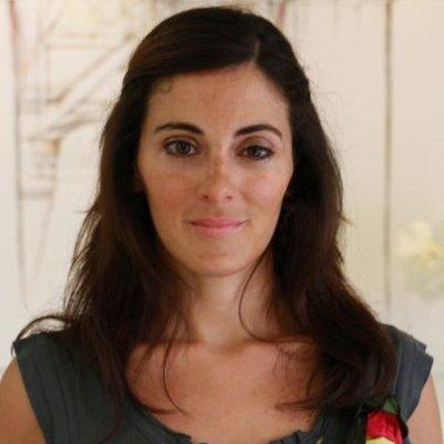 Margarida Mouzinho