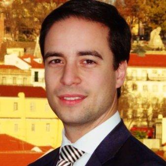 Miguel Ponte