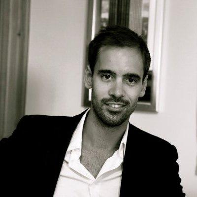 Paulo Gaspar