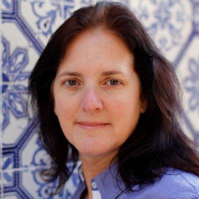 Sandra Sick