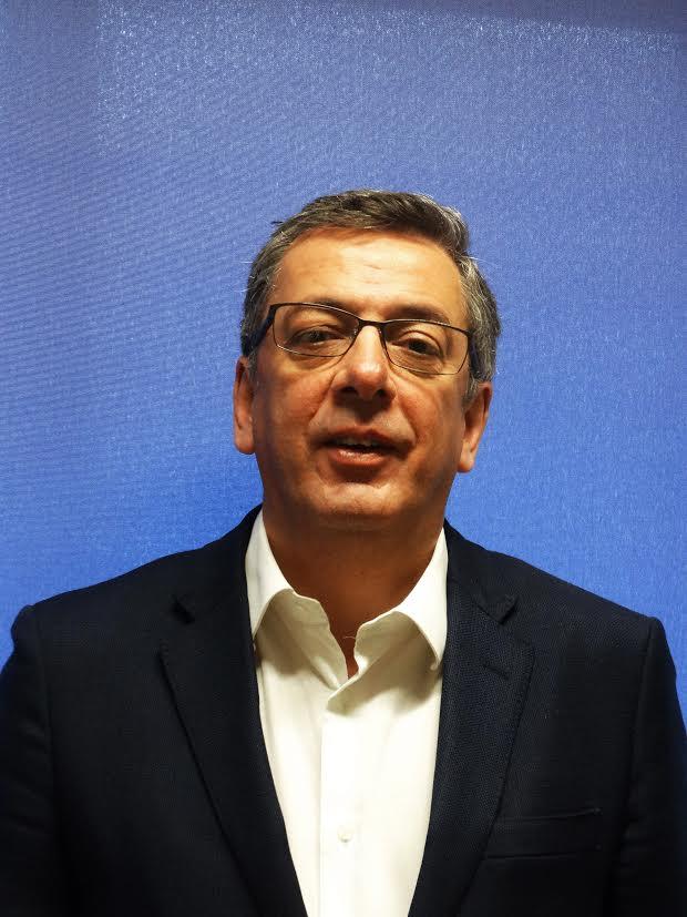 Paulo Parreira