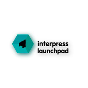 InterpressLaunchpad.jpg