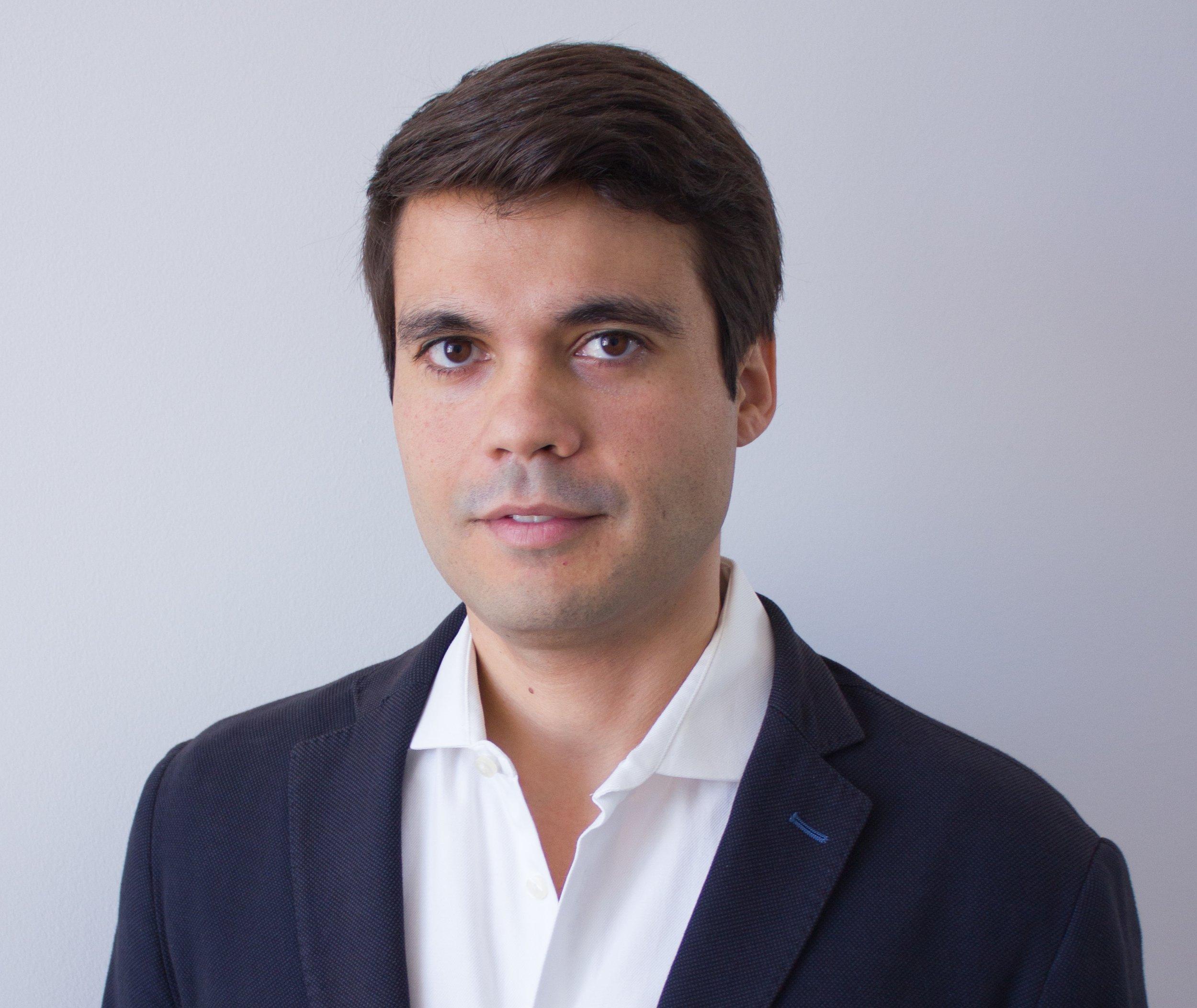 Mauro Bonêco