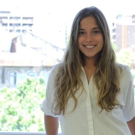 Andreia Campos