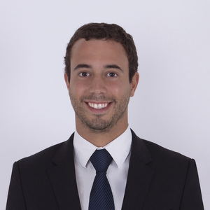 Diogo Cruz