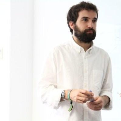 Diogo Teles