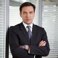Pedro Meda