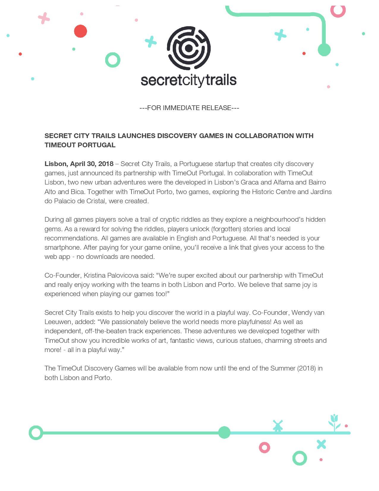 Press Release April 2018.docx-page-001.jpg