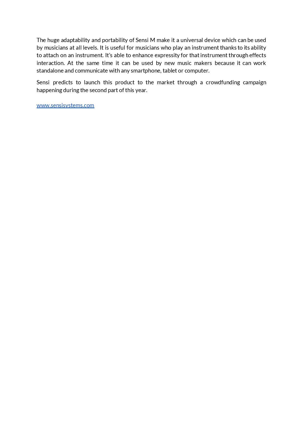 Sensi M - Tech Description-page-002.jpg
