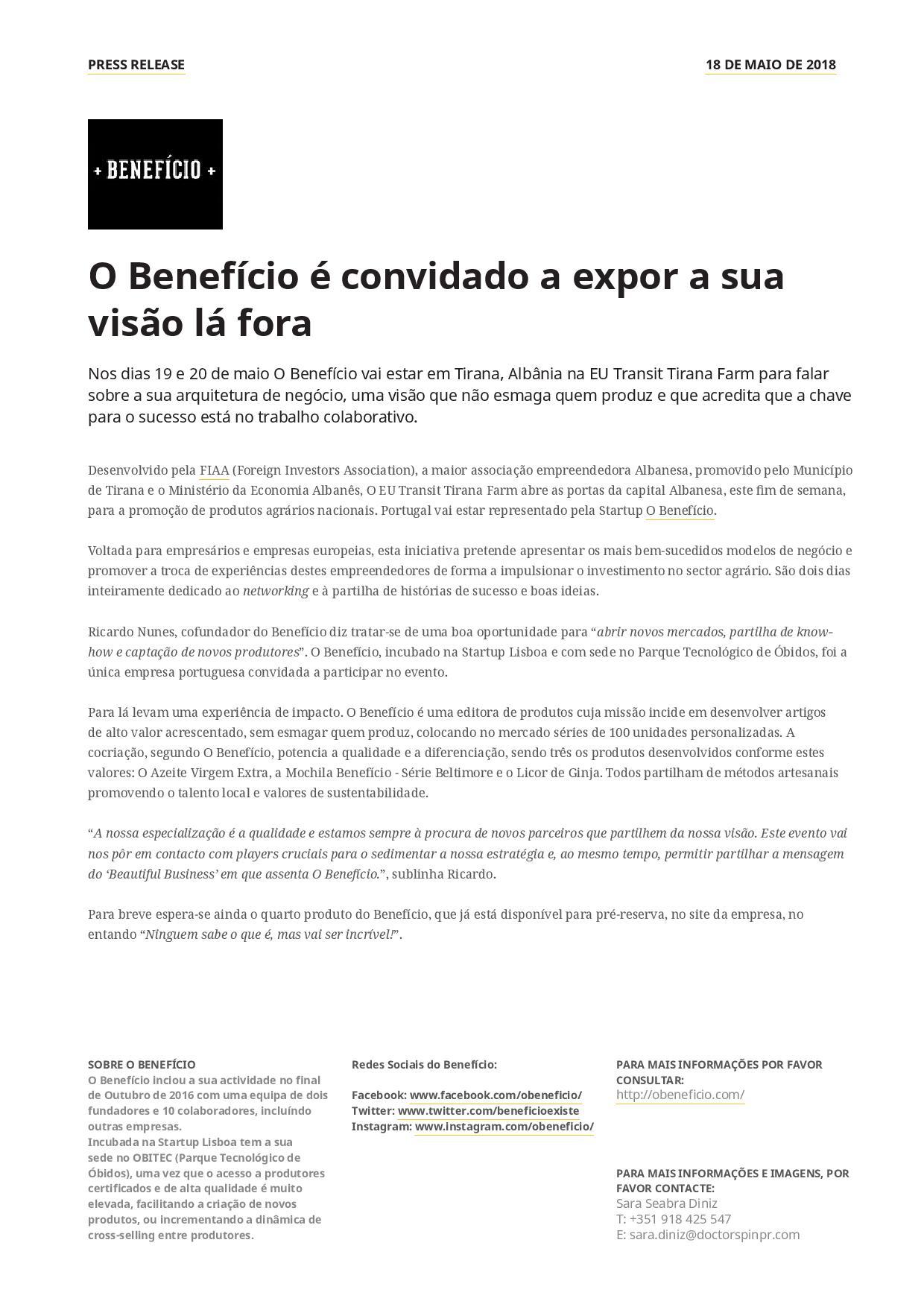 PressRelease_Albânia-page-001.jpg