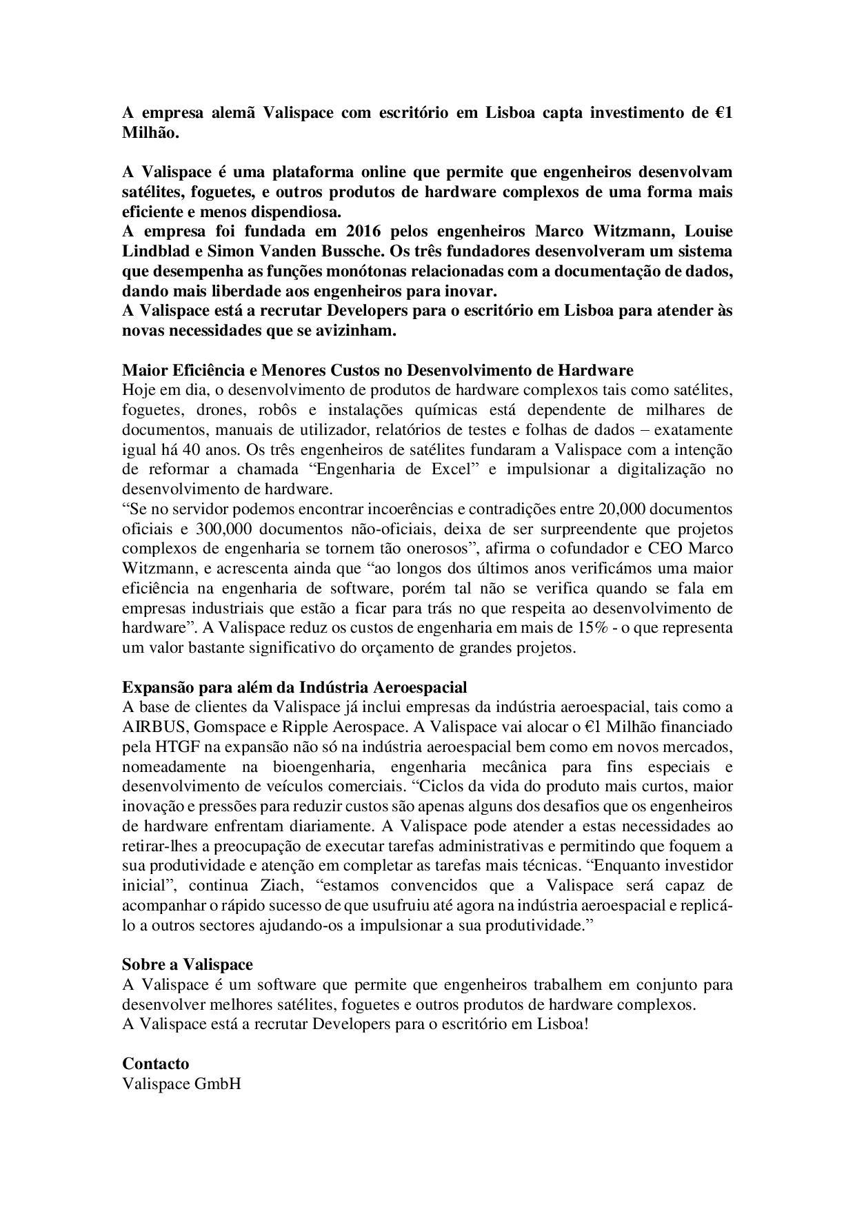 Press-release_Final_Valispace-page-001.jpg