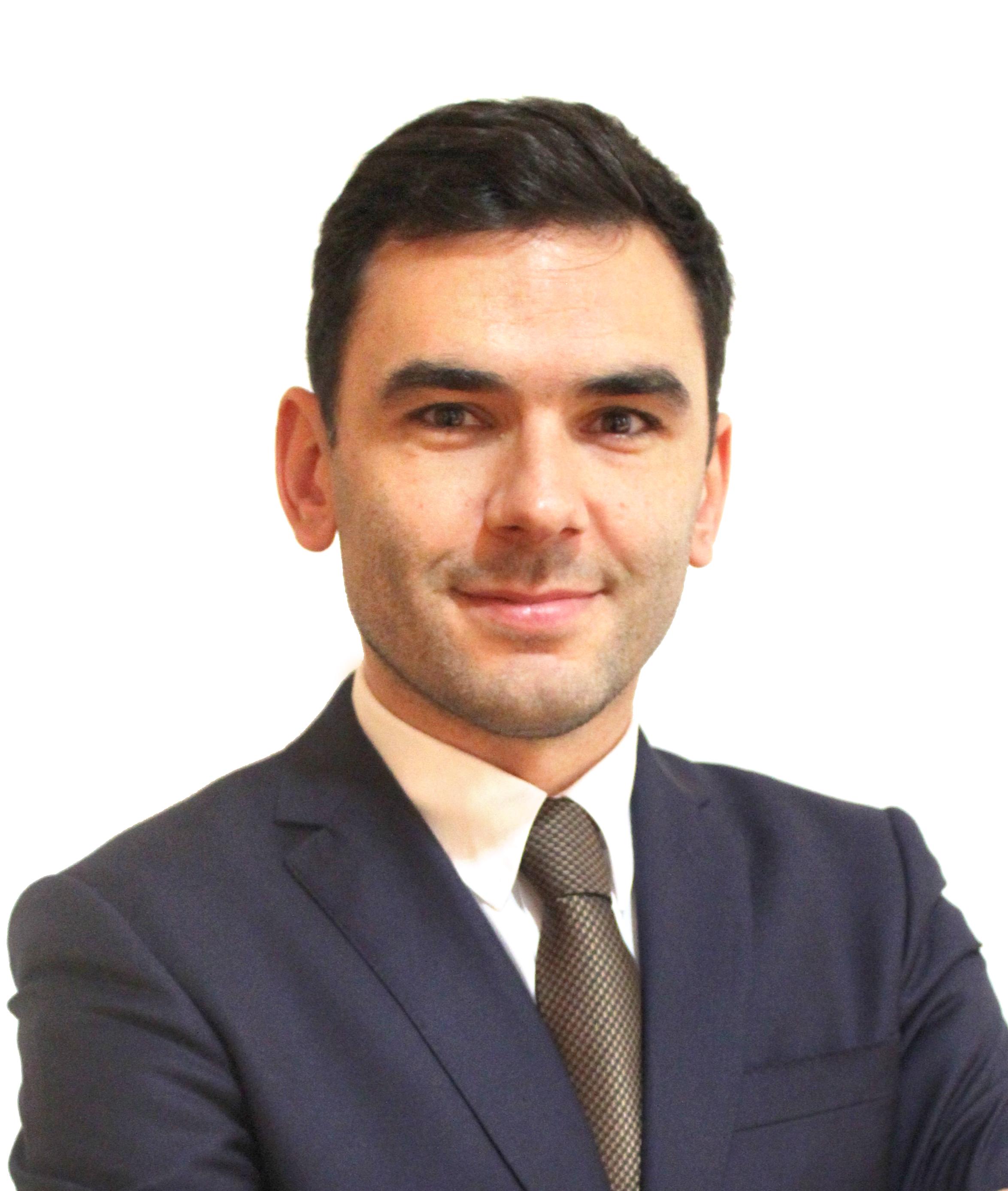 Jorge Silva Martins - PLMJ