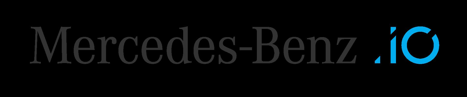 Mercedes_Benz_io_black.png
