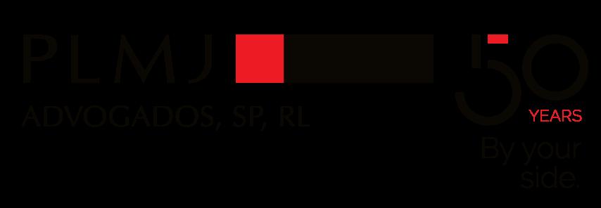 Logo PLMJAsset 6.png