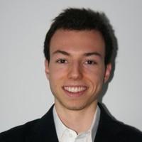 Simão Cruz - Portugal Fintech (moderator)