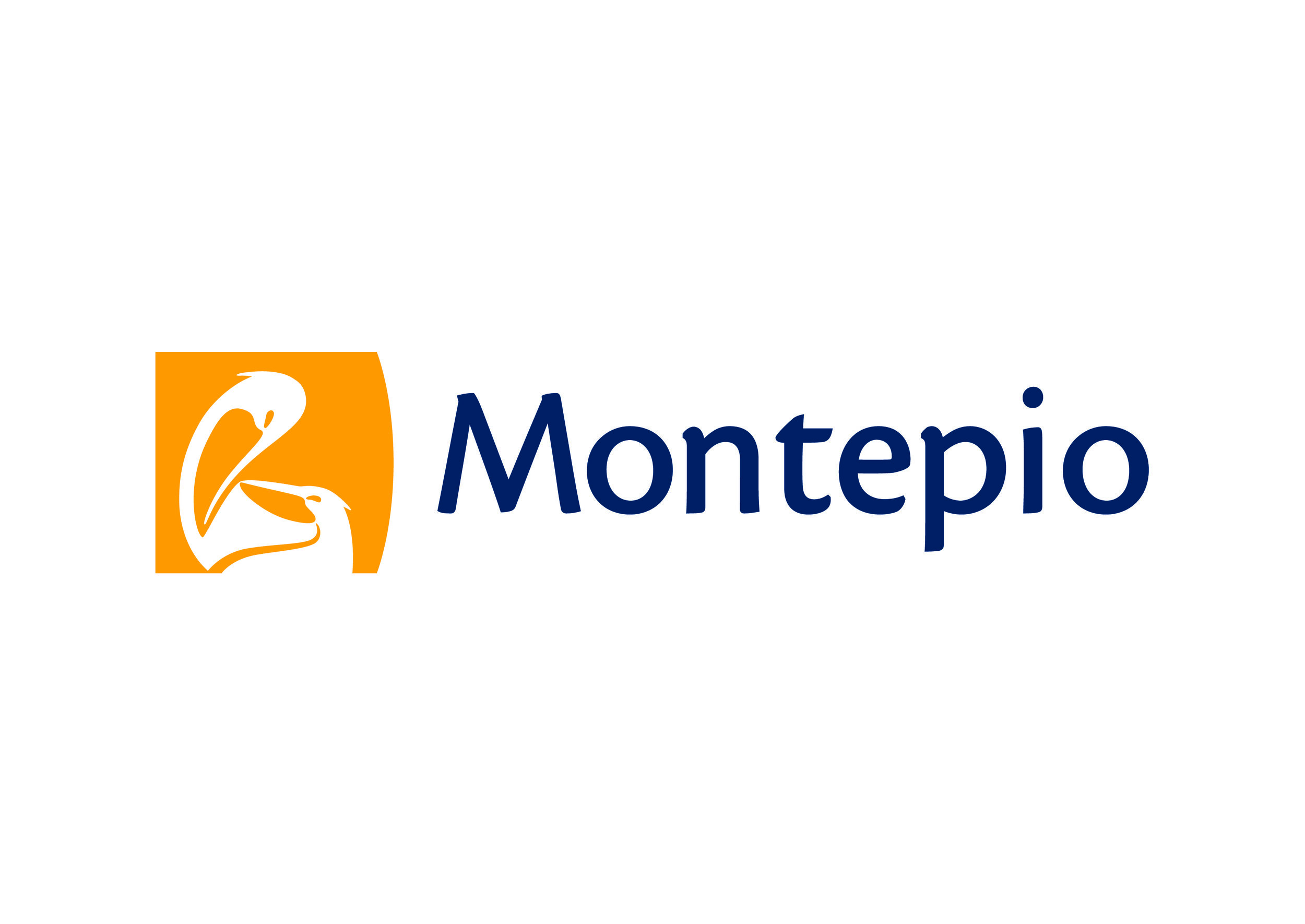 Marca Montepio-1.jpg