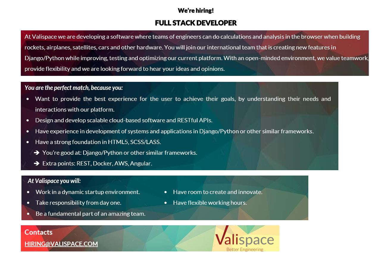 FullStack_Valispace.png