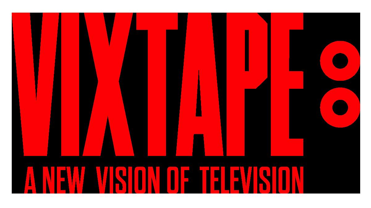 vixtape-logo-red-co-tag.png