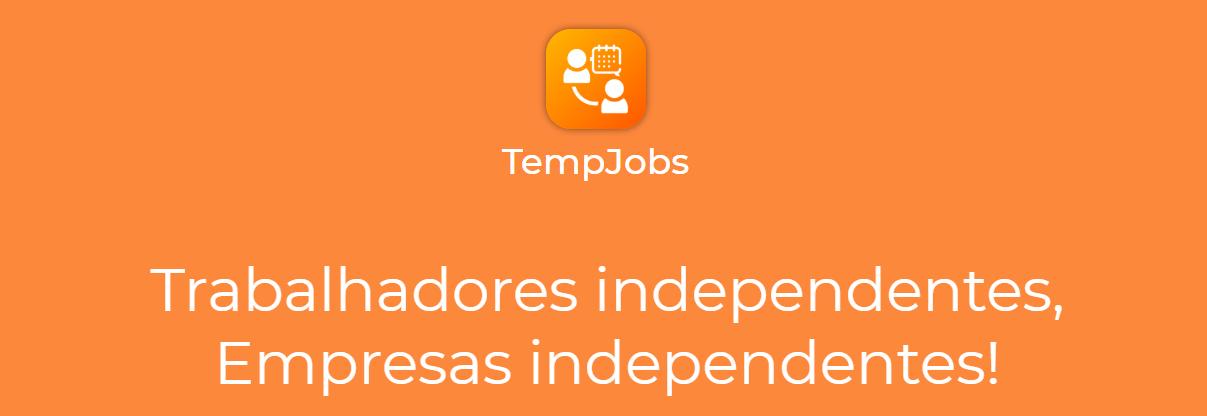 tempjobs.png