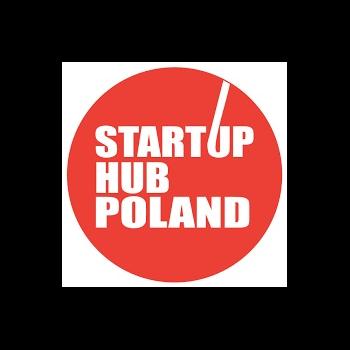 SHP Logotyp (3).png