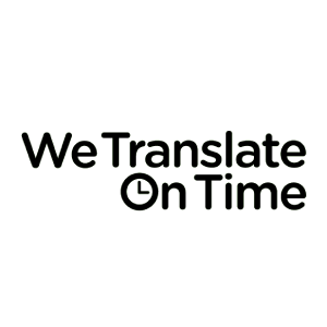 we_translate_on_time (1).png