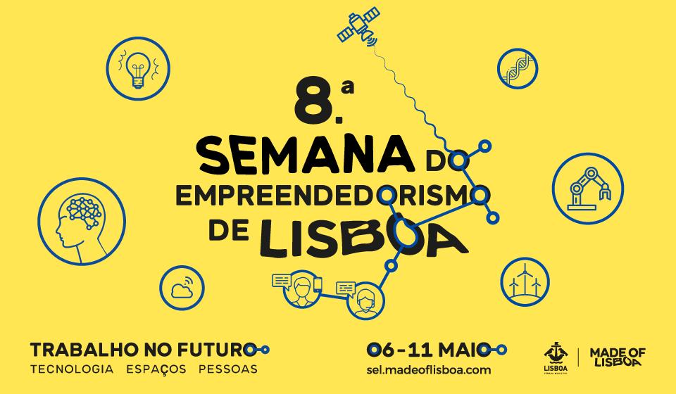 banner_call_semana_do_empreendedorismo_2019.png