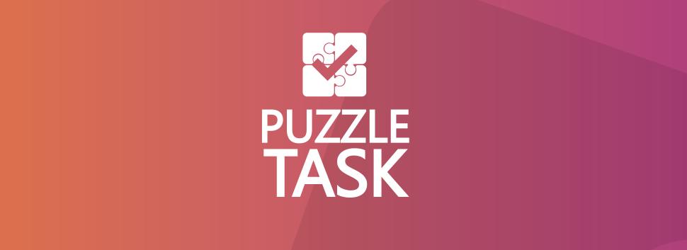 header puzzletasjk.PNG