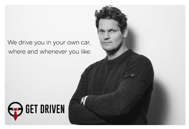 Get Driven header.png