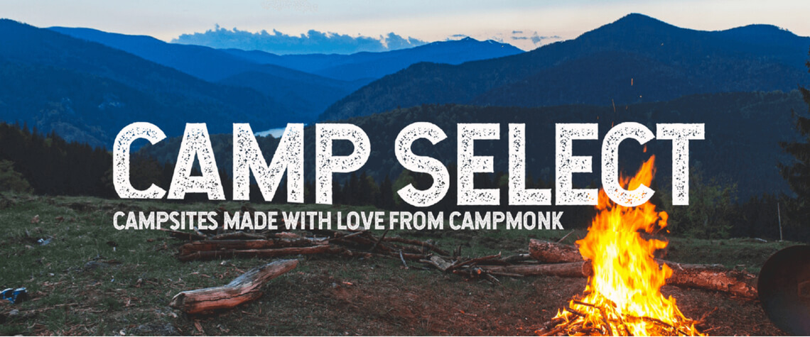 campmonk-camping-bangalore-4.jpg