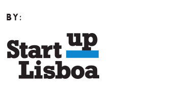 startup lisboa.png