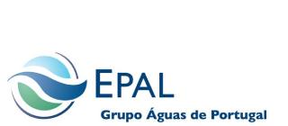 epal.png
