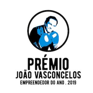 PJV 300x300.png