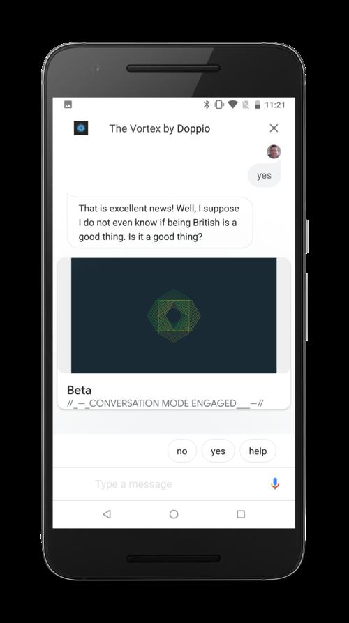 beta_conversation_framed.png