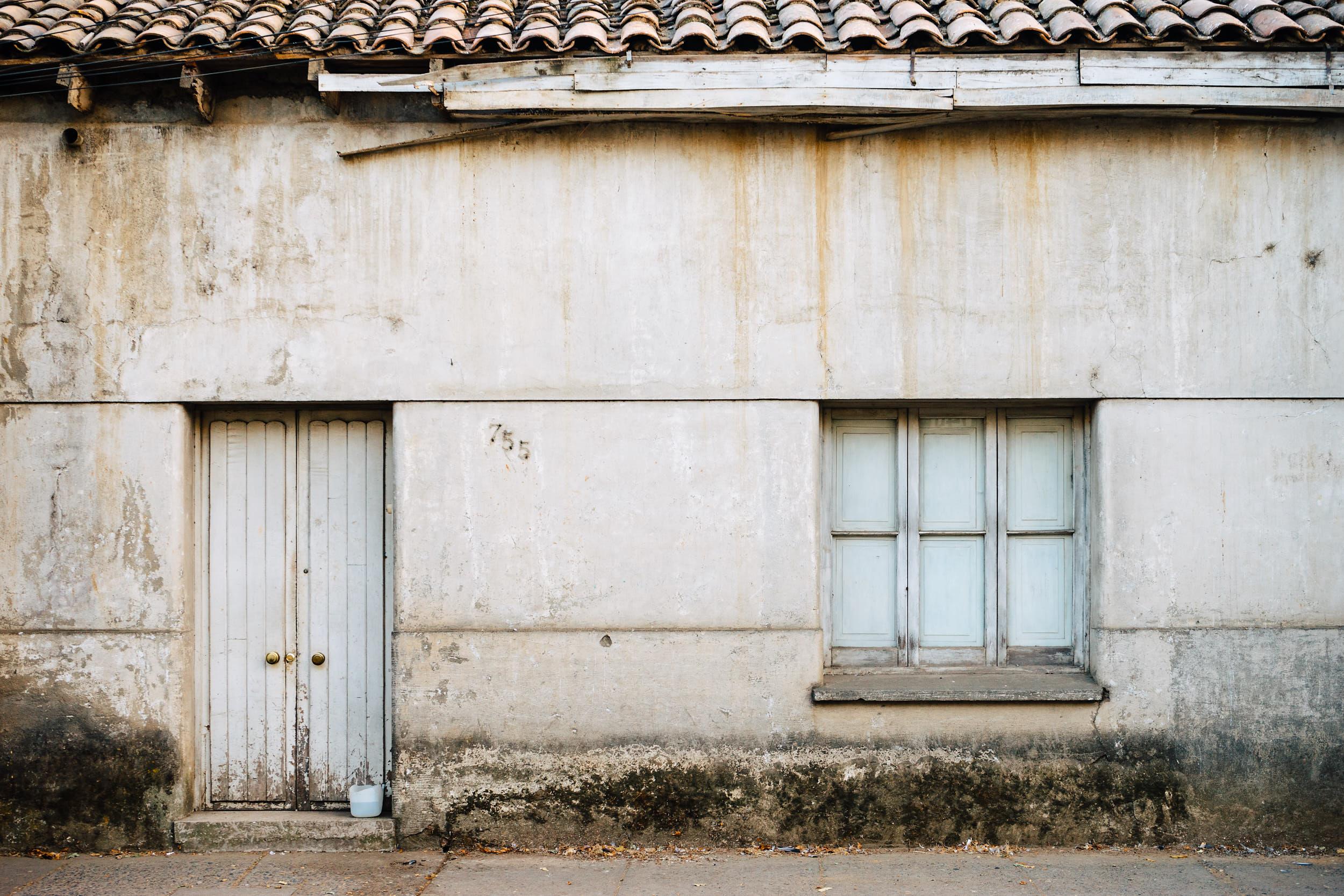 El lugar más pequeño 06 - Felipe Abraham.jpg