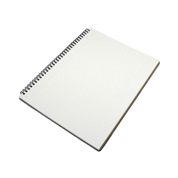 Mnemosyne notebook