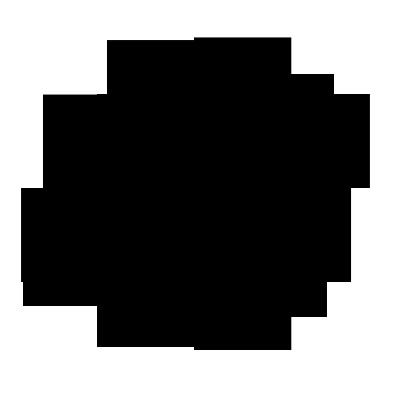 LaserTat
