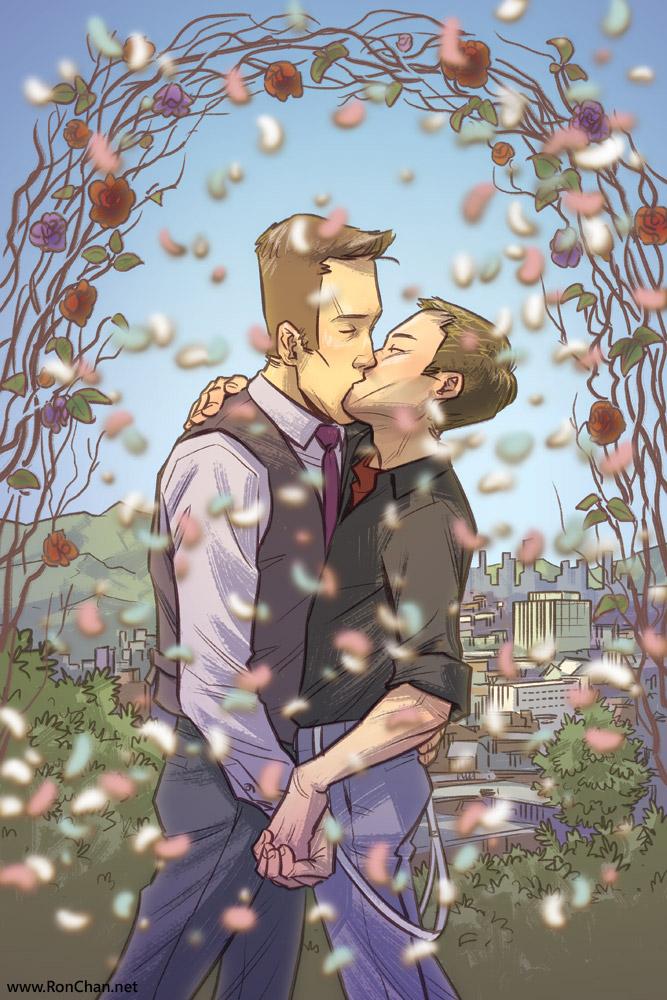 husbands_01_01_color.jpg