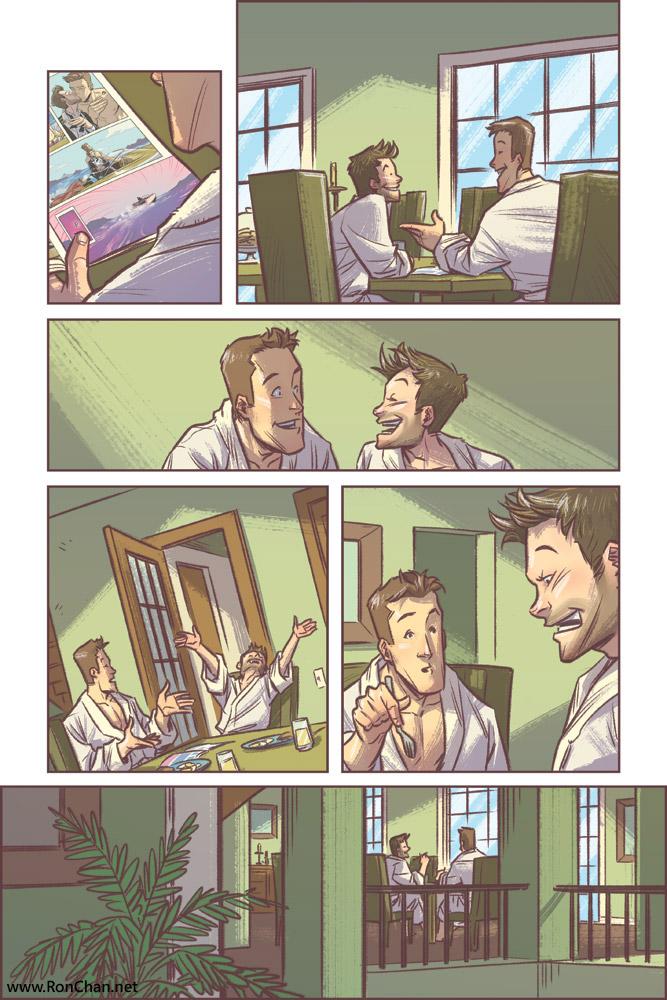 husbands_06_12_color.jpg